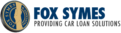 Fox Symes Car Loans